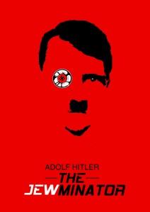 holocaust final